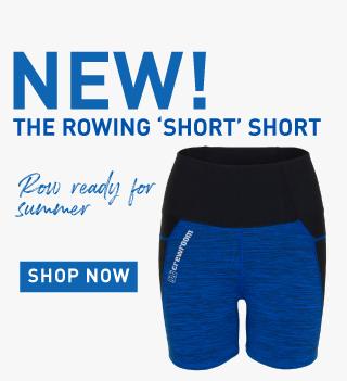 a378e81910 The Rowing 'Short' Short